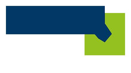 skillex GmbH